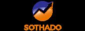 SOTHADO – Công nghệ xây dựng mới
